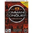EA-ELECTRONIC ARTS PC Game COMMAND AND CONQUER MUSIC CD